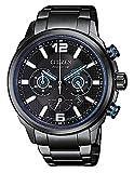 Reloj Citizen Eco drive CA4385-80E