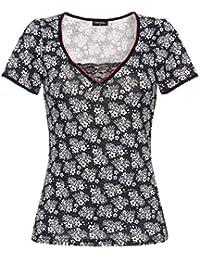 456111d0b0824e Suchergebnis auf Amazon.de für  vive maria shirt  Bekleidung
