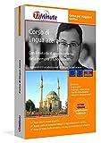 Corso di azero per viaggiare. Software per Windows e Linux. Imparare l'azero per le tue vacanze in Azerbaijan