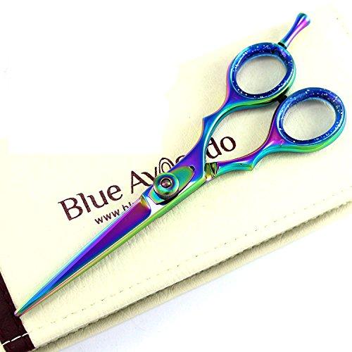 blue-avocado-cas-ciseaux-professionnel-en-acier-inoxydable-cheveux-cisailles-hair-ciseaux-parage-cis