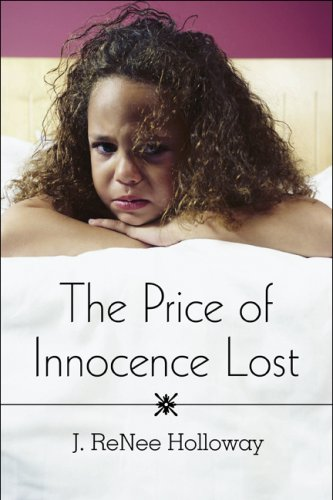 The Price of Innocence Lost Cover Image