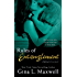 Rules of Entanglement (A Fighting for Love Novel Book 2)