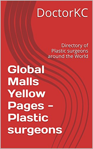 global-malls-yellow-pages-plastic-surgeons-directory-of-plastic-surgeons-around-the-world-english-ed