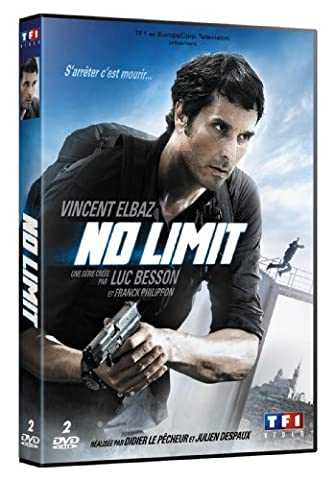 No Limit - Saison 1