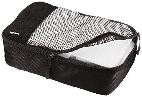 AmazonBasics Packwürfel - 3