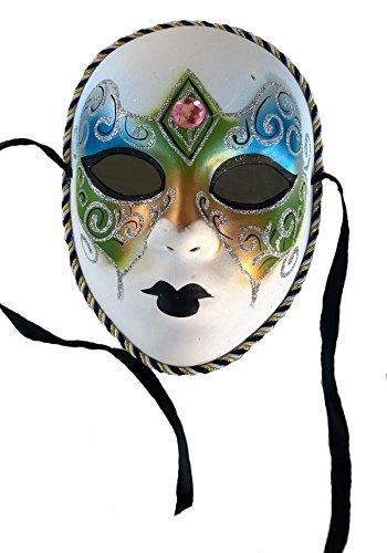 maschera-veneziana-in-cartapesta-accessori-per-carnevale
