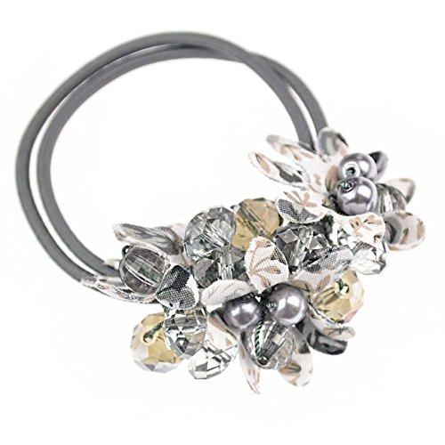 facet-beads-flower-fabric-bobbles