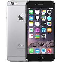 Apple iPhone 6 32GB - Space Grey Italia Vodafone