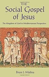The Social Gospel of Jesus