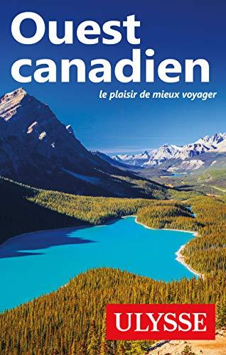 Ouest canadien par Collectif