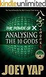 The Power of X : Analysing the Ten Go...