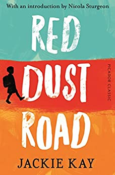 Red Dust Road: Picador Classic by [Kay, Jackie]