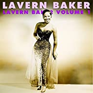 Lavern Baker, Vol. 1