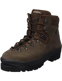 Boreal Fuji - Zapatos deportivos para hombre, color marrón, talla 10.5