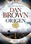 Origen (Planeta Internacional)...