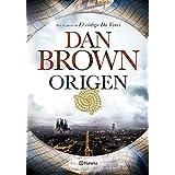 Origen (Planeta Internacional)