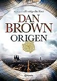 Origen (Versión española) (Volumen independiente)