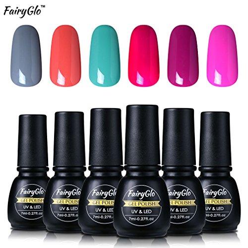 fairyglo-6-pcs-color-uv-led-gel-nail-polish-soak-off-varnish-nail-art-starter-kit-beauty-manicure-co