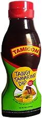 Tamicon 300 Grams Tangy Tamarind Dip