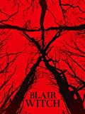 Blair Witch [dt./OV]