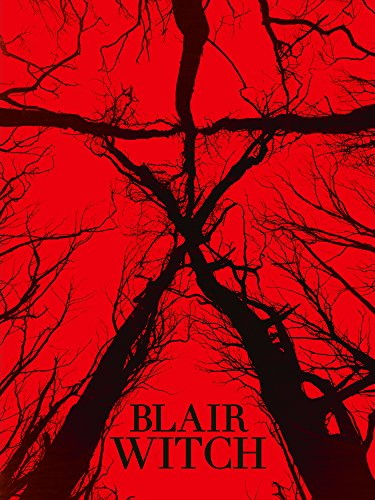 Blair Witch Film