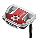 Taylormade Golf 2018 Spider Mini Putter