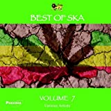 Best of Ska Vol.7