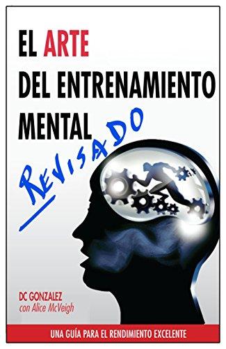 Manual de psicología deportiva