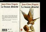 Le faucon deniche - Nathan - 31/03/1993