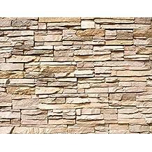 Steinwände Wohnzimmer | Suchergebnis Auf Amazon De Fur Steinwand Wohnzimmer 3d