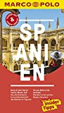 ISBN 9783829728980