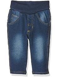Blue Seven Nb Wirk-schlupfjeans, Jeans Mixte Bébé