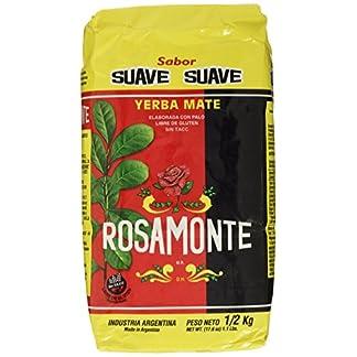 Mate-Tee-Rosamonte-Suave-500g-mild