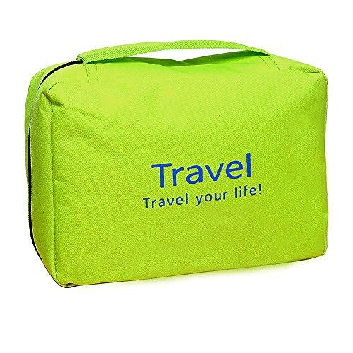 refoss-travel-cosmetic-organizer-sac-de-toilette-avec-crochet-pour-hommes-femmes-portable-multifonct