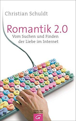 Romantik 2.0: Vom Suchen und Finden der Liebe im Internet V2.0 Single