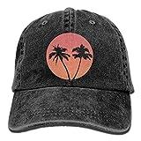 Reghhi Baseball Kappes Diving Helmet Diver Flat Bill Outdoor Sport Fishing Hats Dad Hat Game