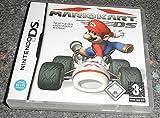Nintendo DS - Mario Kart DS