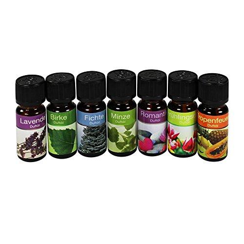 com-four-diffrents-parfums-huiles-parfumes-pour-lampes-parfum-parfum-rchaud