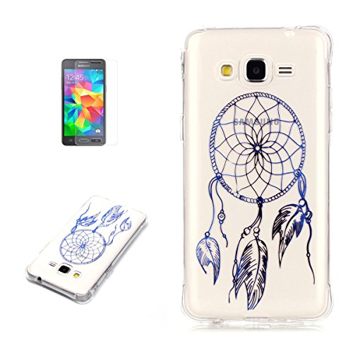 casehome-samsung-galaxy-grand-prime-g530-silicone-gel-case-with-free-screen-protector-glitter-sparkl