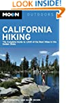 Moon California Hiking: The Complete...