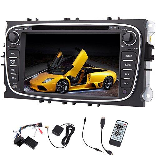 pure-android-51-gps-mapa-de-audio-de-dvd-del-coche-para-ford-focus-mondeo-2-s-max-2008-2011-fm-am-vi