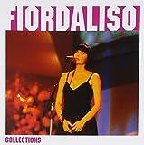 Fiordaliso by FIORDALISO (2010-11-23)