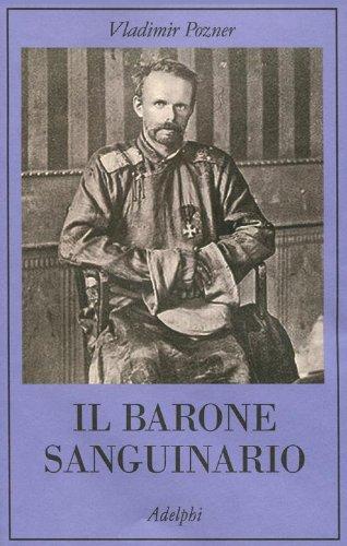 Il barone sanguinario