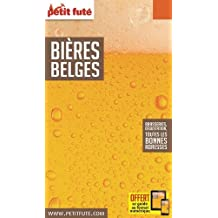 Petit Futé bières belges : Offre numérique