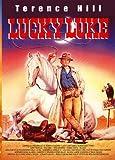 Lucky Luke : Le Film