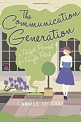 The Communication Generation