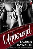 Unbound (Uninhibited!)