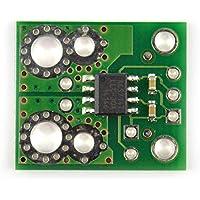ACS714 sensor de corriente Corriente eléctrica Trans amplificador y filtro vida Diseño Performance Hall High Current Sensor Rone