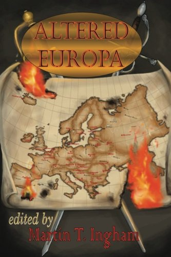 altered-europa