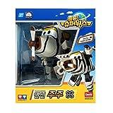 Super Wings Toys BELLO (ZUZU) Transforming Plane Series Figures - Korean TV Animation Cartoon Movies - Ship from Korea by SuperWings